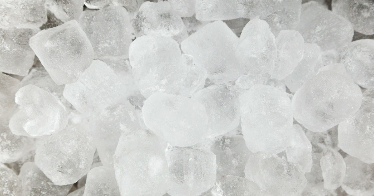 kühltransporte_Frischelogistik