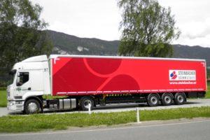 csm_planenwerbung-steinbacher_331e0dcd92