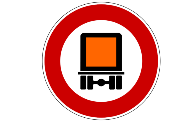 ADR-Gefahrengut-Nothegger-Transport-Logistik