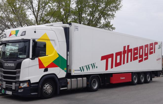 Frigotransport-Nothegger-Transport-Logistik