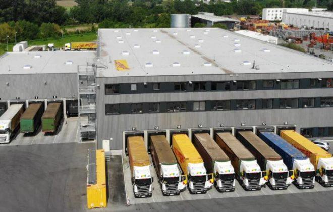 cross-docking-logistik-Notheggger-Transport-Logistik-Gmbh