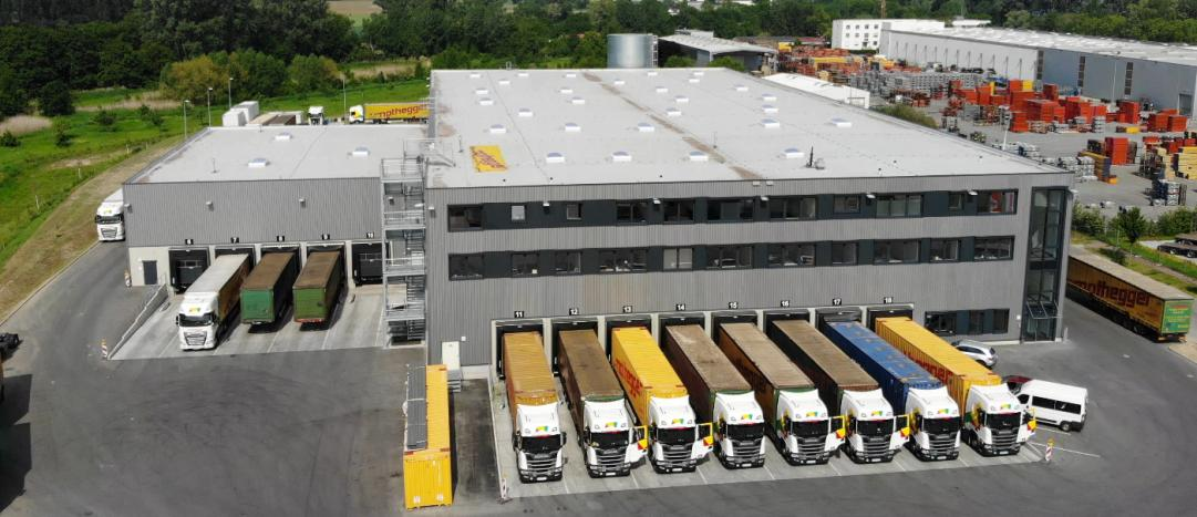 cross-docking-logistik-Notheggger-Transport-Logistik-Gmbh