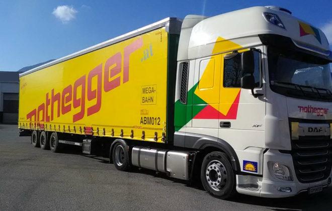 Megatrailer-Nothegger-Logistik-AZ
