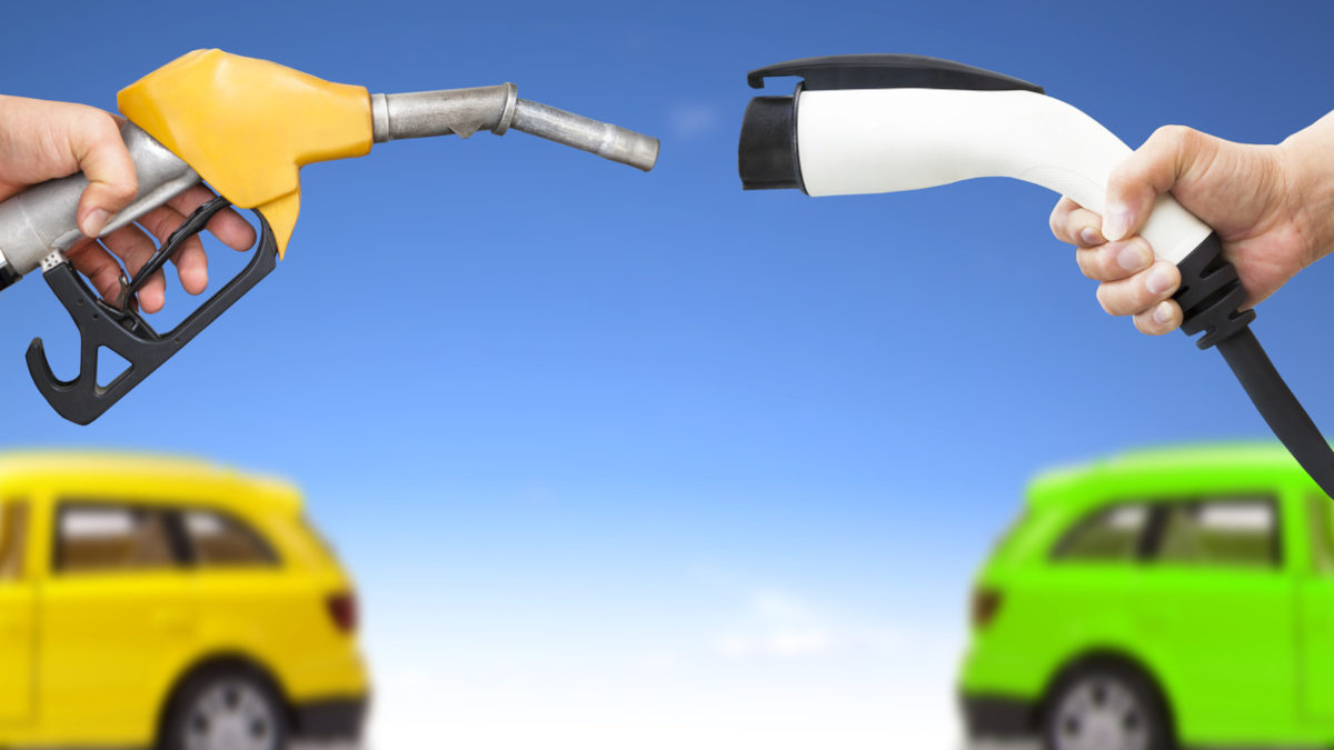alternative Antriebe Nothegger Transporte