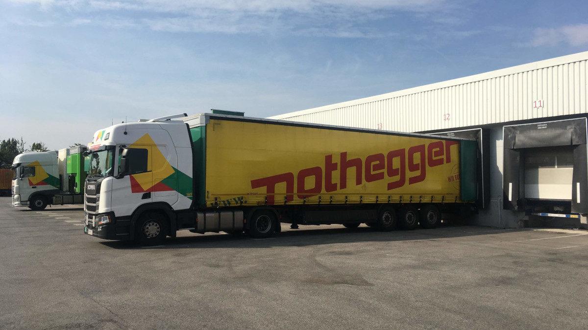 Nothegger-Wien-1